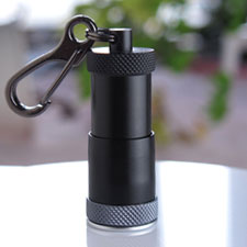 high quality keychain torch PL-5302