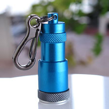 fashion mini torch PL-5209